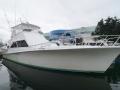Ocean Yacht 55 SS